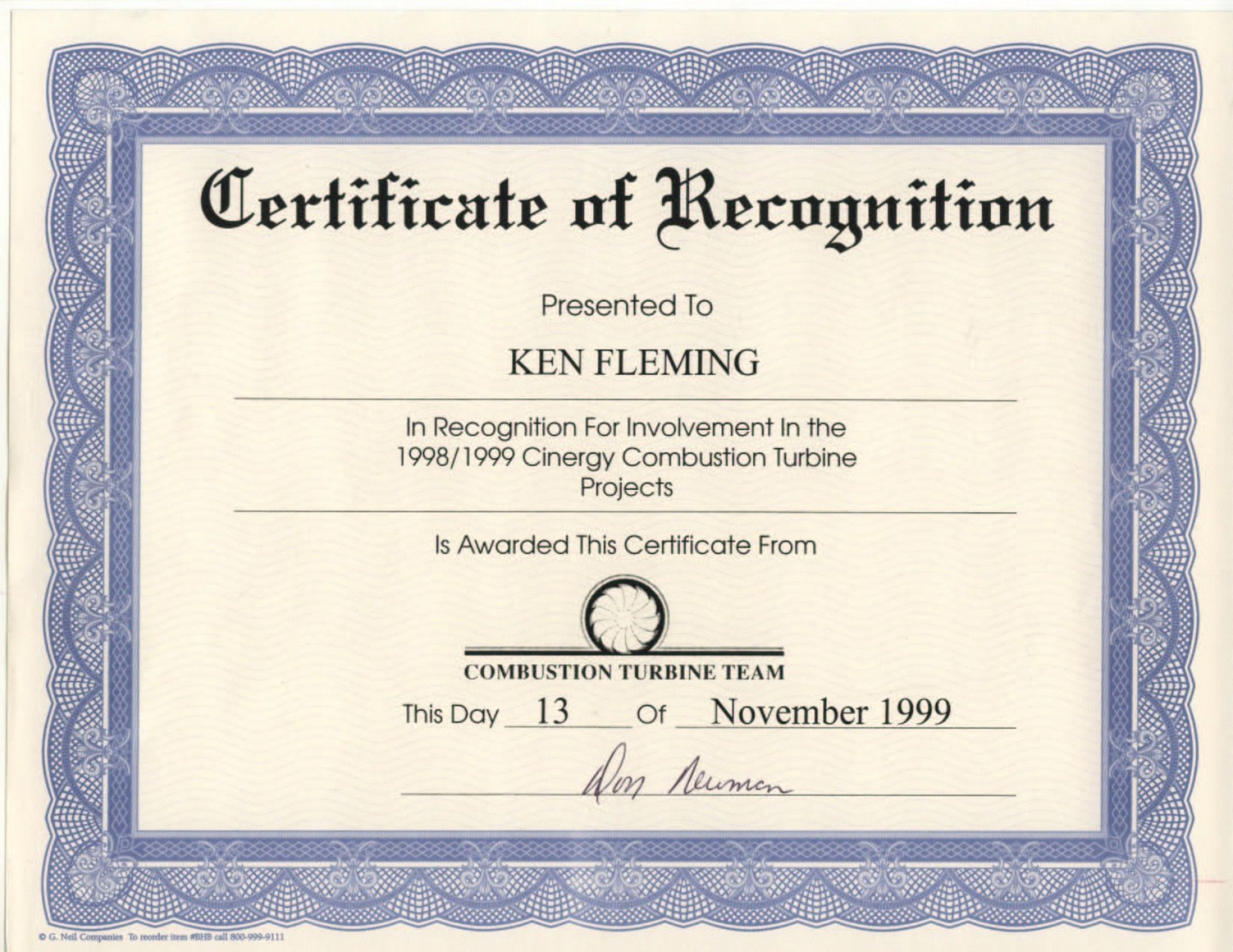 005 Fearsome Certificate Of Recognition Template Word Image  Award Microsoft Free1920