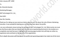 005 Fearsome Follow Up Email Letter For Job Application Image  Template Example After Writing A
