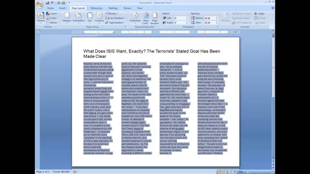 005 Fearsome Microsoft Word Newspaper Template Inspiration  Vintage Old FashionedLarge
