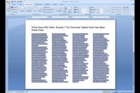 005 Fearsome Microsoft Word Newspaper Template Inspiration  Vintage Old Fashioned