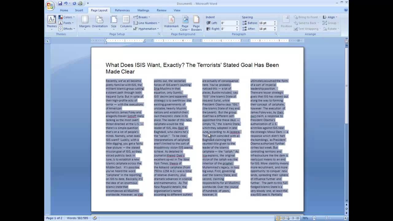 005 Fearsome Microsoft Word Newspaper Template Inspiration  Vintage Old FashionedFull