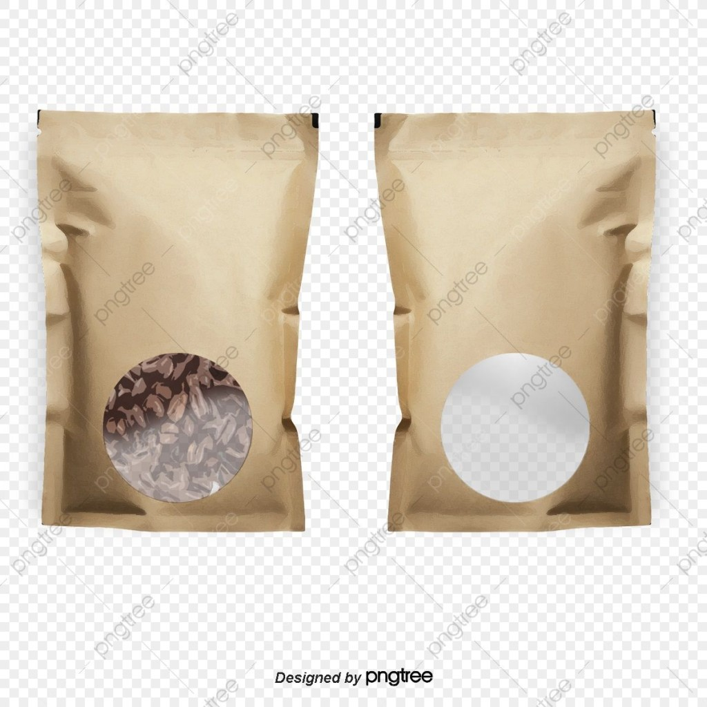005 Fearsome Product Packaging Design Template Idea  Templates Free Download SampleLarge