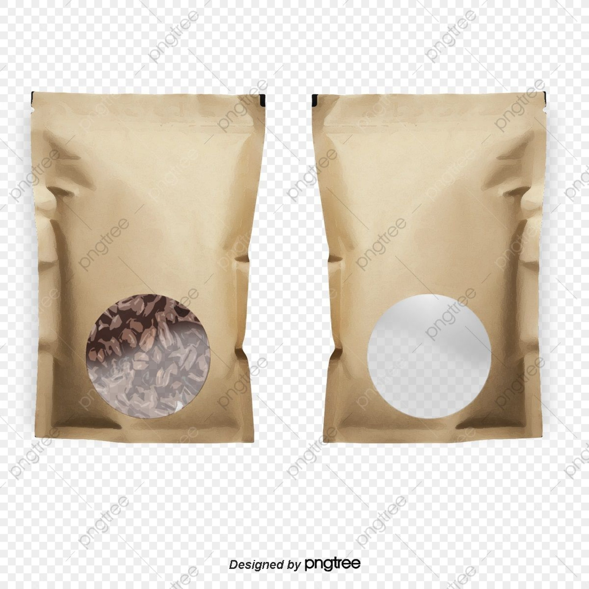 005 Fearsome Product Packaging Design Template Idea  Templates Free Download Sample1920