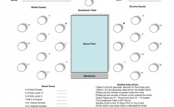 005 Fearsome Seating Chart Template Word Image  Wedding Microsoft Free 10 Per Table