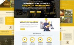 005 Fearsome Website Template Html Free Download Inspiration  Indian School Software Company Spice