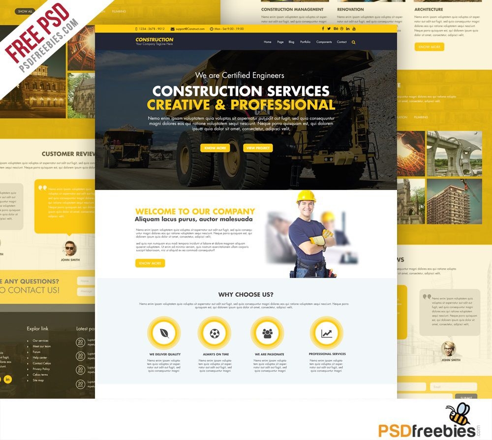 005 Fearsome Website Template Html Free Download Inspiration  Indian School Software Company SpiceFull