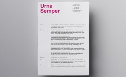 005 Fearsome Word Resume Template Mac Highest Clarity  2008 Microsoft 2011