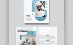 005 Formidable Brochure Template For Word Highest Quality  Online Layout Tri Fold Mac