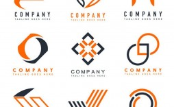 005 Formidable Free Busines Logo Template Concept  Templates Design Download Powerpoint