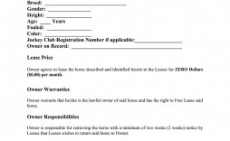 005 Formidable Free Lease Agreement Template Word Design  Doc Residential Commercial Uk