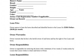 005 Formidable Free Lease Agreement Template Word Design  Commercial Residential Rental South Africa