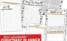 005 Formidable Free Printable Home Budget Form Concept  Forms Spreadsheet Template