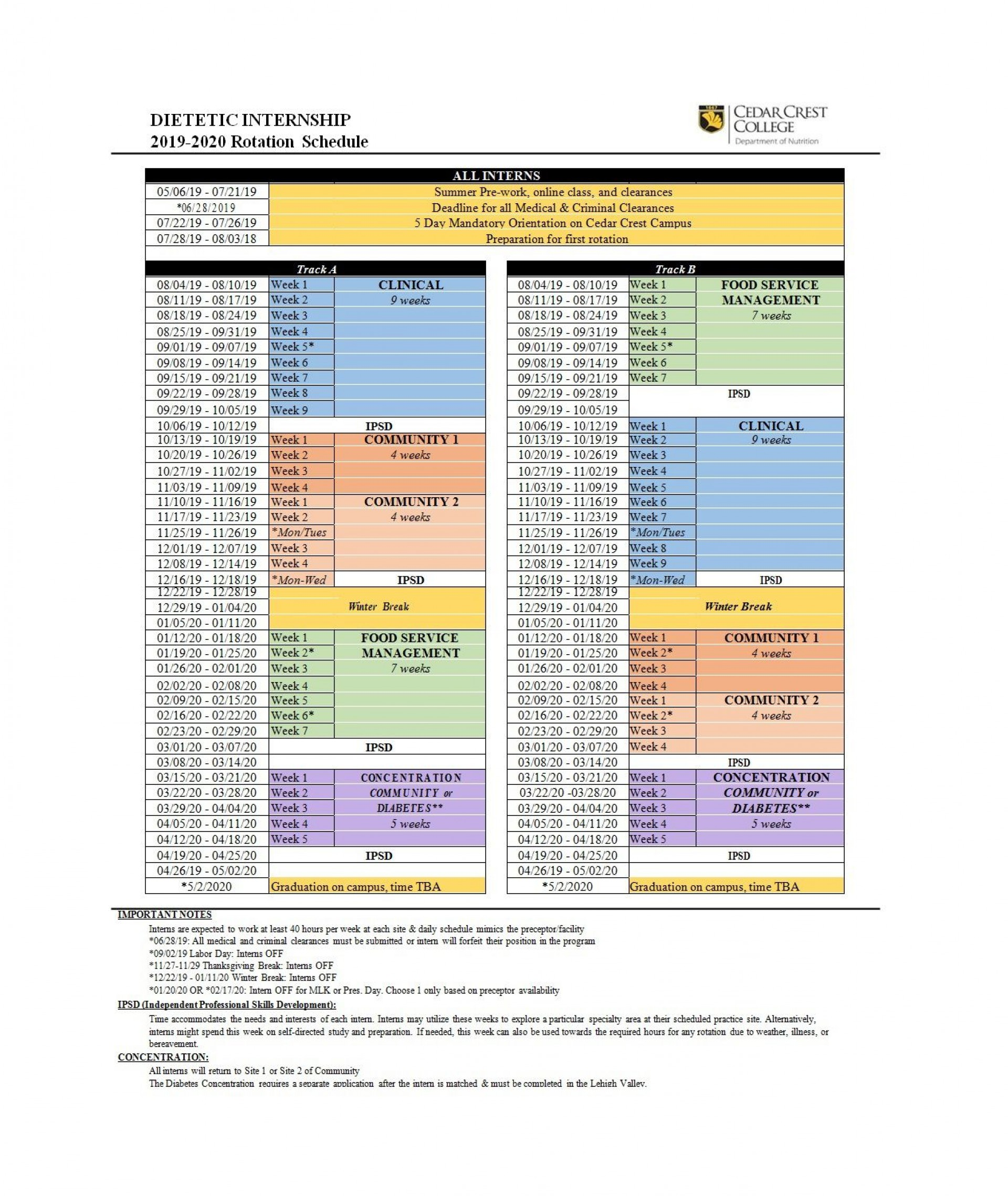 005 Formidable Free Rotating Staff Shift Schedule Excel Template Inspiration 1920