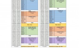 005 Formidable Free Rotating Staff Shift Schedule Excel Template Inspiration