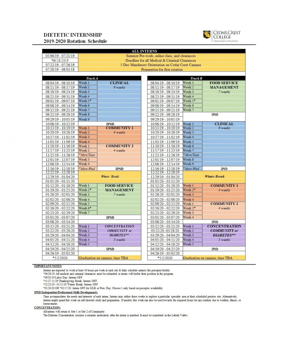 005 Formidable Free Rotating Staff Shift Schedule Excel Template Inspiration 960