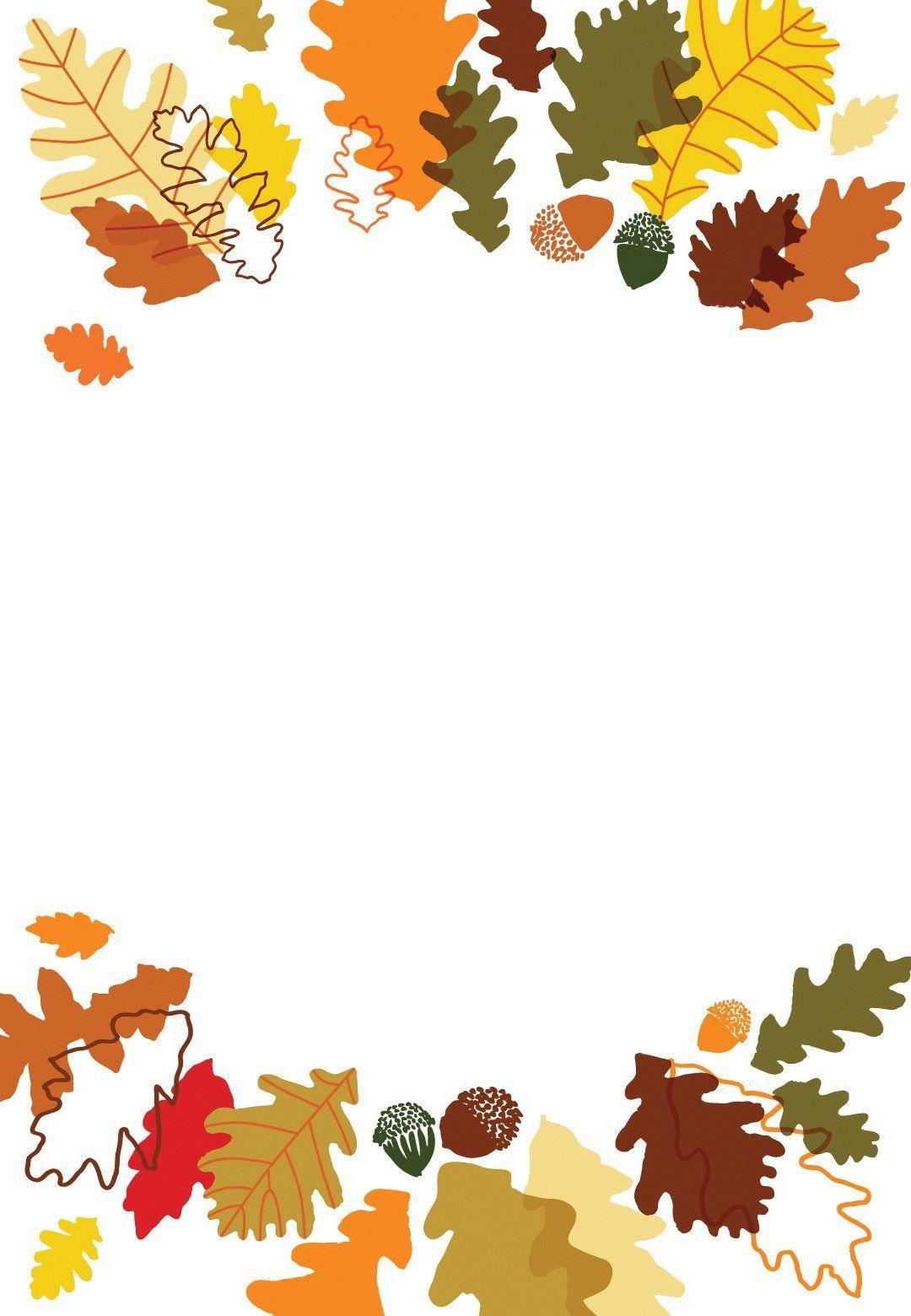 005 Formidable Free Thanksgiving Invitation Template Idea  Templates Printable Dinner Download PotluckFull