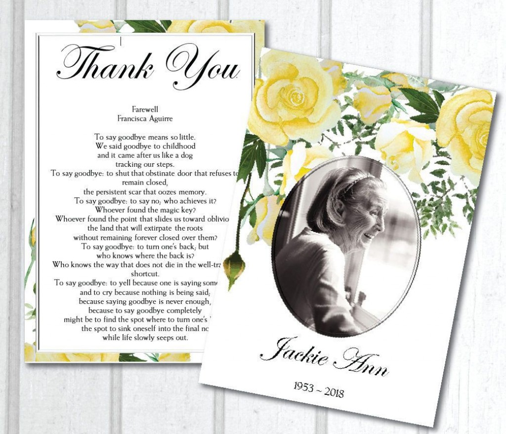 005 Formidable M Word Thank You Note Template High Def  Microsoft Interview LetterLarge