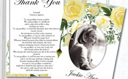 005 Formidable M Word Thank You Note Template High Def  Microsoft Interview Letter