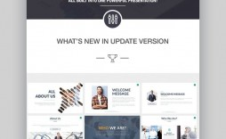 005 Formidable Powerpoint Template For Mac Image  Macroeconomic Machine Learning Macbook Air