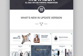 005 Formidable Powerpoint Template For Mac Image  Free Macbook Air Microsoft Download Theme