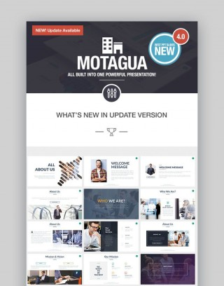 005 Formidable Powerpoint Template For Mac Image  Free Macbook Air Microsoft Download Theme320