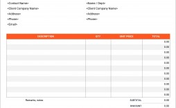 005 Formidable Receipt Template Google Doc Sample  Docs Rent Donation