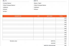 005 Formidable Receipt Template Google Doc Sample  Rent Cash Donation