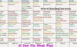 005 Formidable Sample 1500 Calorie Meal Plan Pdf Photo