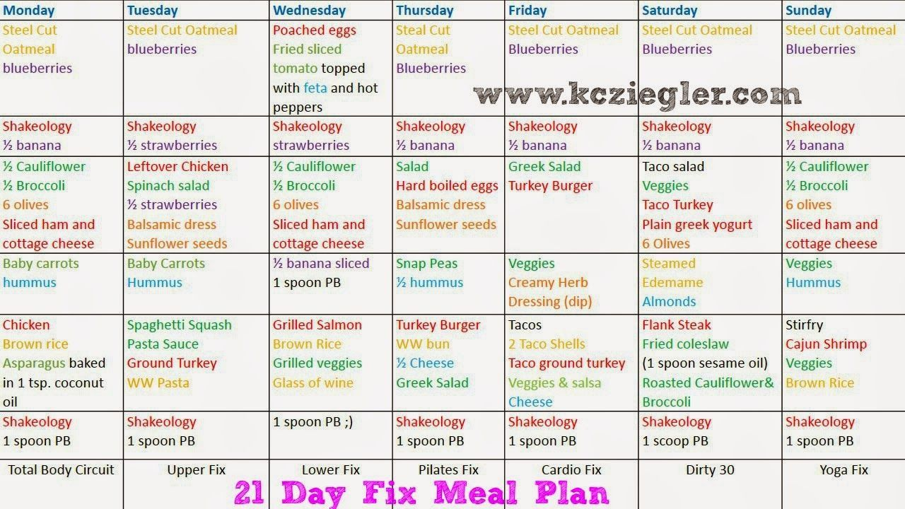 005 Formidable Sample 1500 Calorie Meal Plan Pdf Photo Full