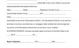 005 Frightening Bill Of Sale Template Texa Design  Texas Free Car Form Dmv Document
