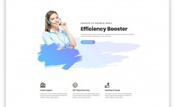 005 Frightening Free Html Busines Web Template Download Inspiration  And Cs For