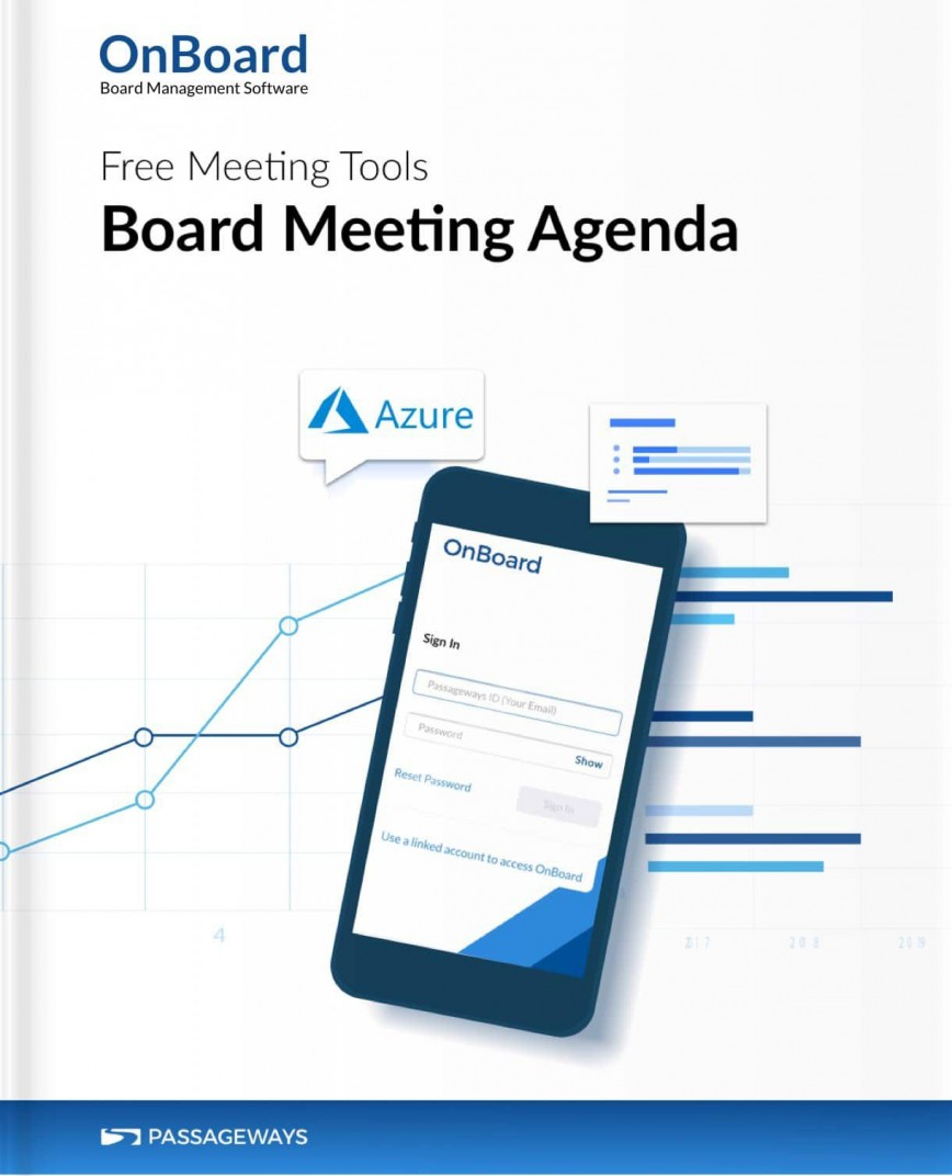 Free Meeting Agenda Template Microsoft Word from www.addictionary.org