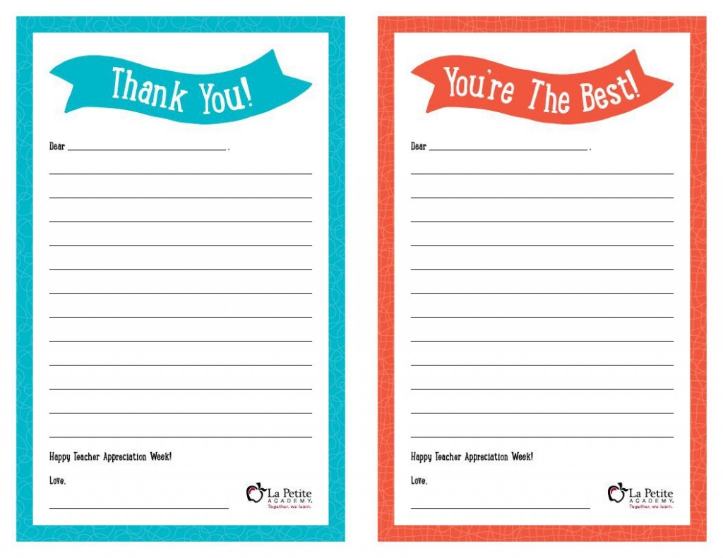 005 Frightening Free Thank You Note Template Word Idea  Card DownloadLarge