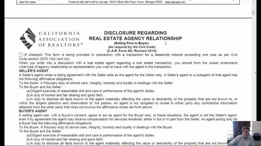 005 Frightening Real Estate Purchase Contract California Photo  Commercial And Sale Agreement Form For By Owner Pdf