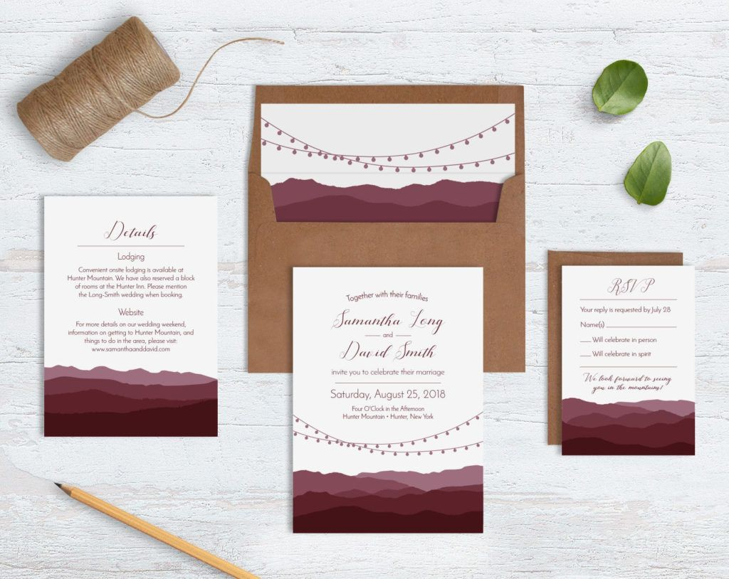 005 Imposing Formal Wedding Invitation Wording Template High Resolution  TemplatesLarge
