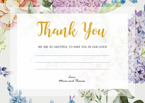 005 Imposing Free Download Invitation Card Template Psd Photo  Indian Wedding480
