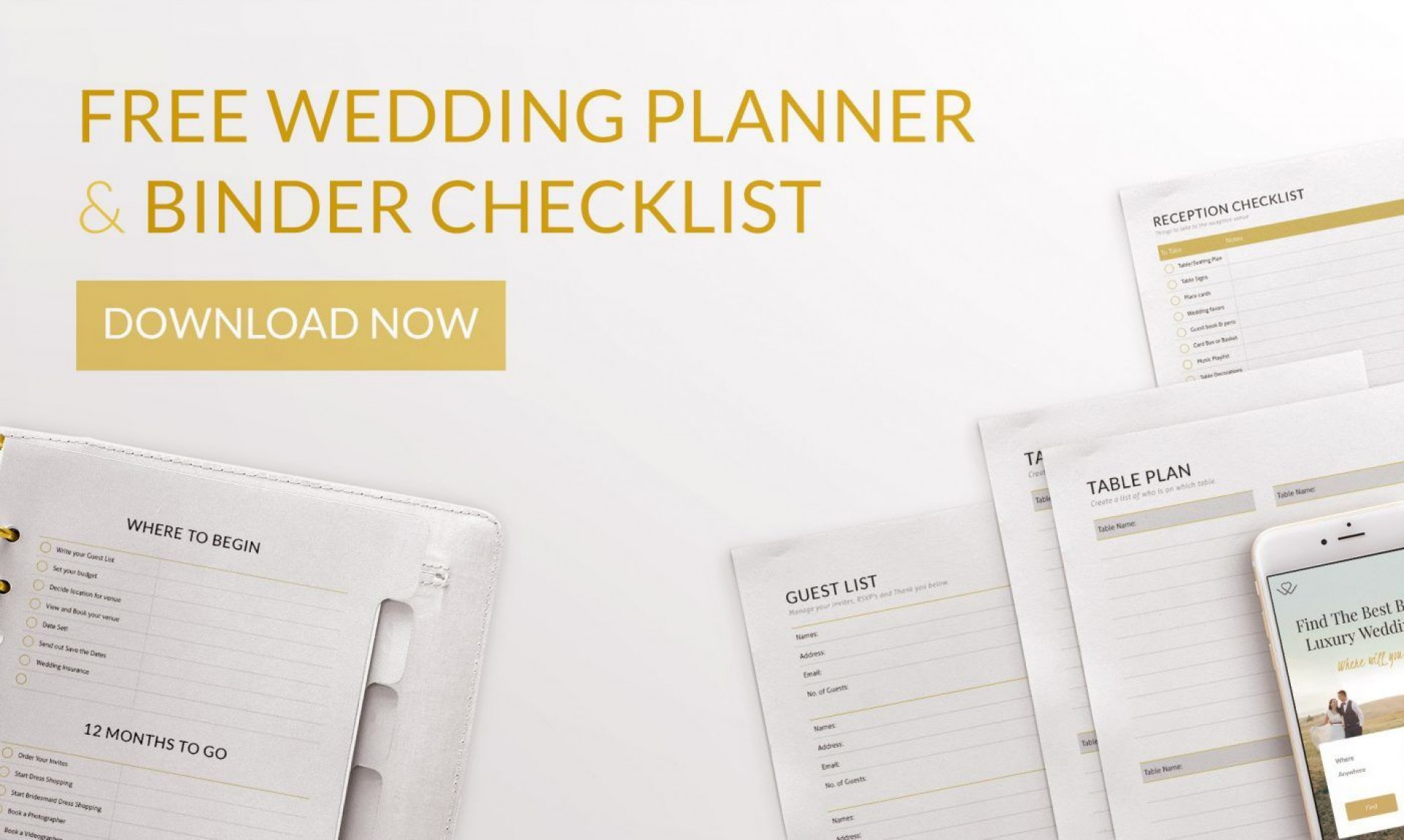 005 Imposing Free Event Planner Checklist Template Concept  Planning Party1920
