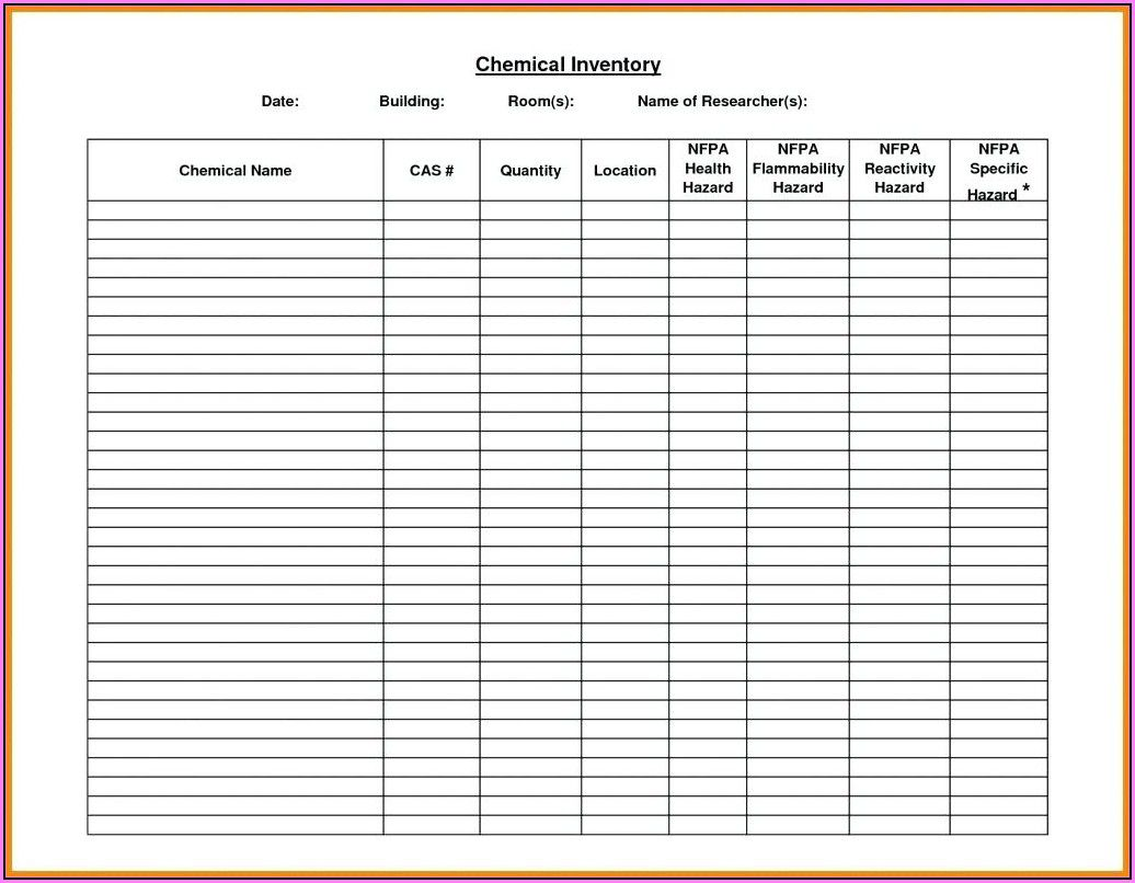 005 Imposing Free Inventory Spreadsheet Template Highest Clarity  Ebay ToolFull