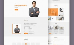 005 Imposing Free Portfolio Website Template Photo  Templates For Web Developer Photography Html5