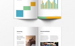 005 Imposing Graphic Design Proposal Template Doc Free High Def