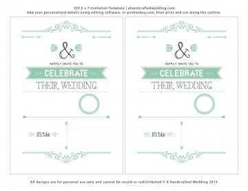 005 Imposing Microsoft Word Birthday Invitation Template Free Picture  50th360