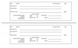 005 Imposing Rent Receipt Template Doc India High Def  Format House Word Document Pdf Download