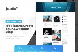 005 Imposing Simple Blogger Template Free Highest Quality  Blogspot Download Blog