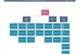 005 Imposing Word Organizational Chart Template Highest Quality  Org Microsoft Download 2016