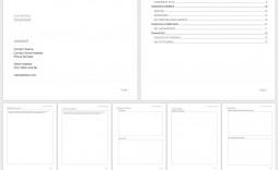 005 Impressive Basic Busines Plan Template Image  Templates Simple Uk Free Restaurant Sample Pdf Word