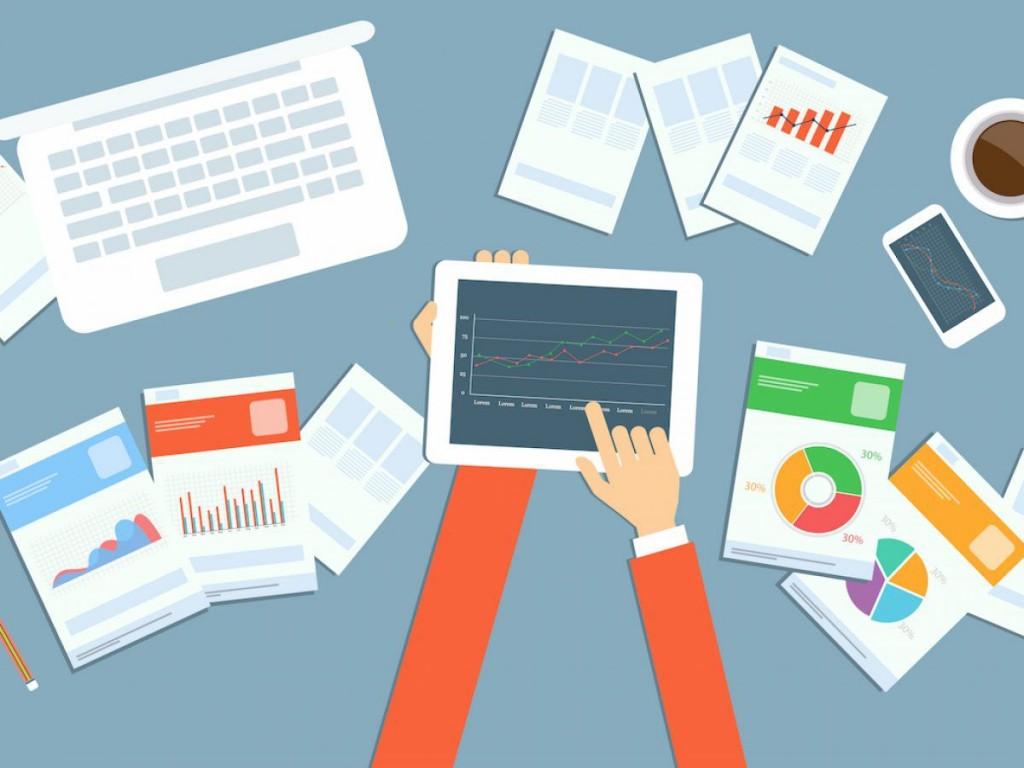 005 Impressive Event Planning Budget Template Free Design  DownloadLarge
