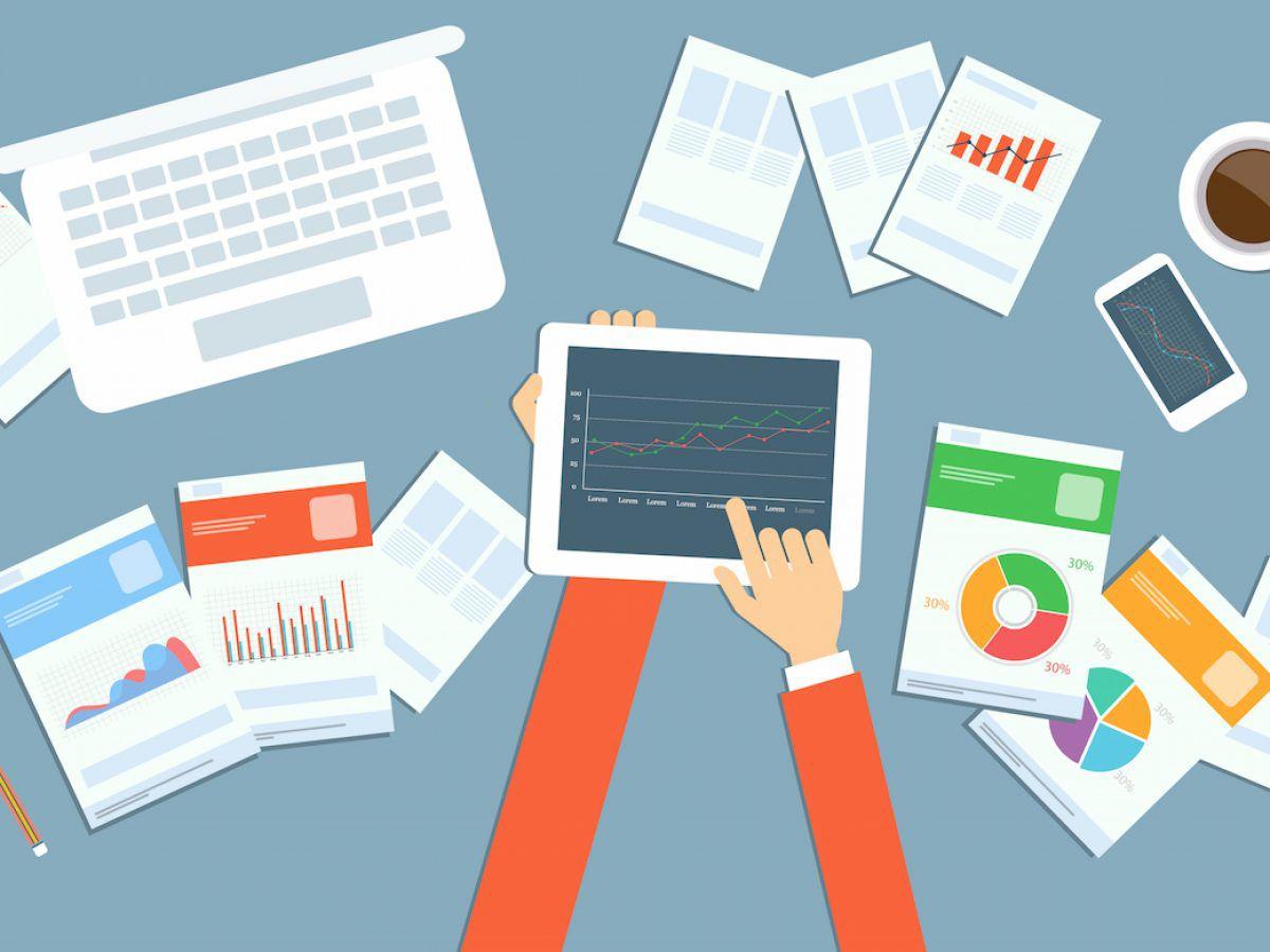 005 Impressive Event Planning Budget Template Free Design  DownloadFull