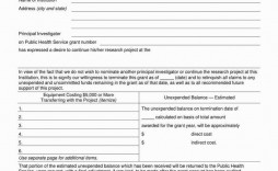 005 Impressive Free Sublease Agreement Template South Africa Sample  Simple Residential Lease Word Download