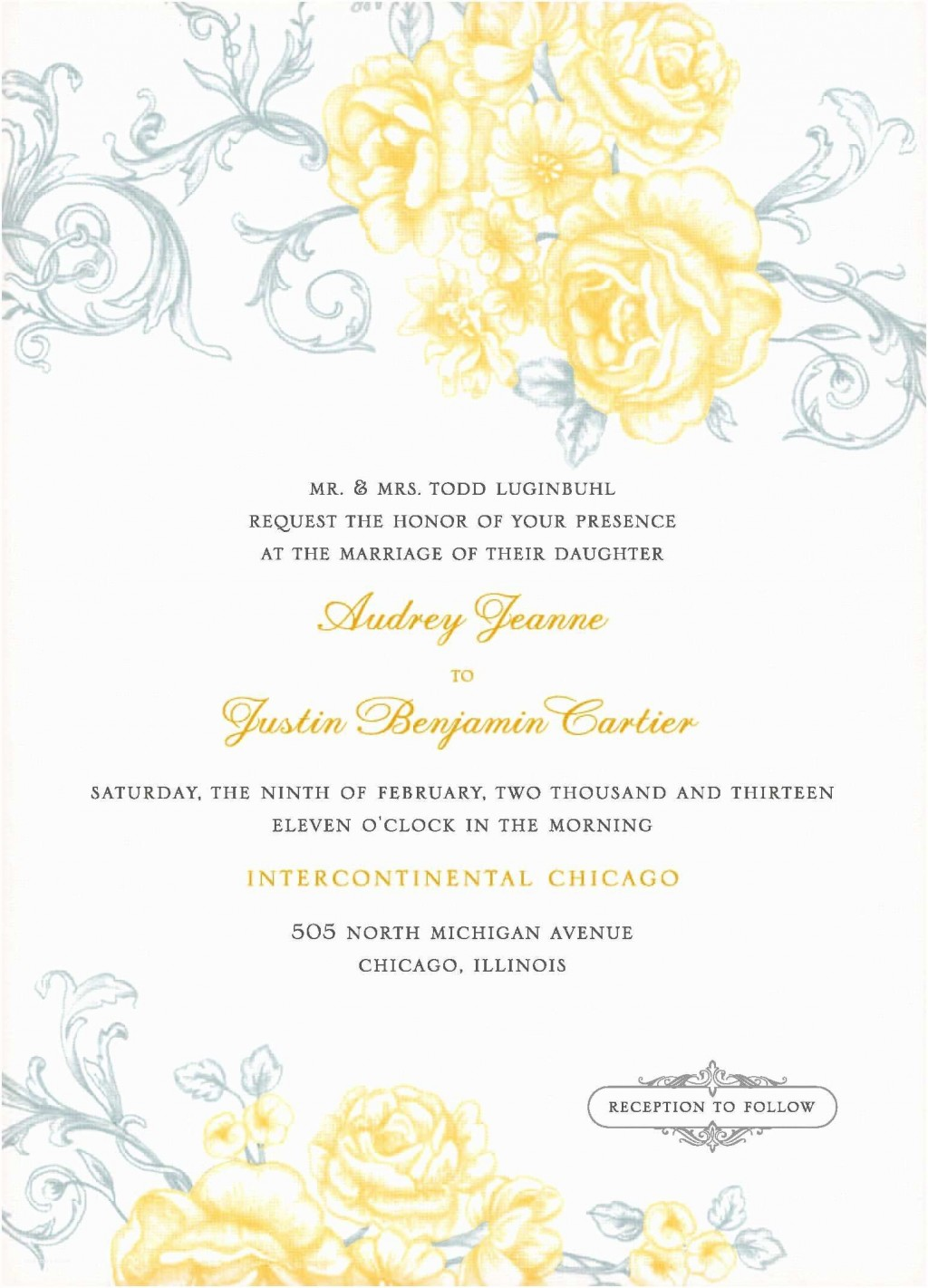005 Impressive Free Wedding Template For Word Highest Clarity  Invitation In Marathi MenuLarge