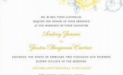 005 Impressive Free Wedding Template For Word Highest Clarity  Invitation In Marathi Menu
